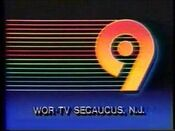 Wor1984