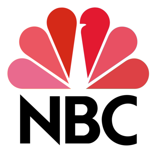 File:620px-NBC Valentine's Day.png