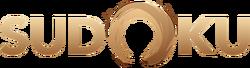 Ea-sudoku-logo