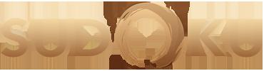 File:Ea-sudoku-logo.png