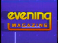 Eveningmag1985