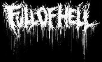 FOH logo 02