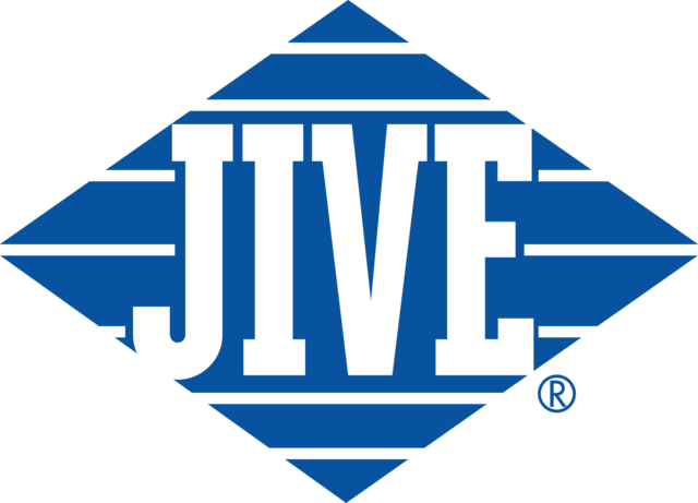 File:Jive Records.png