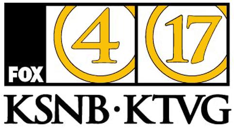 File:Ksnb fox4 superior.png