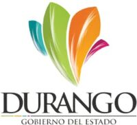 Logo Gobierno Sep 2010