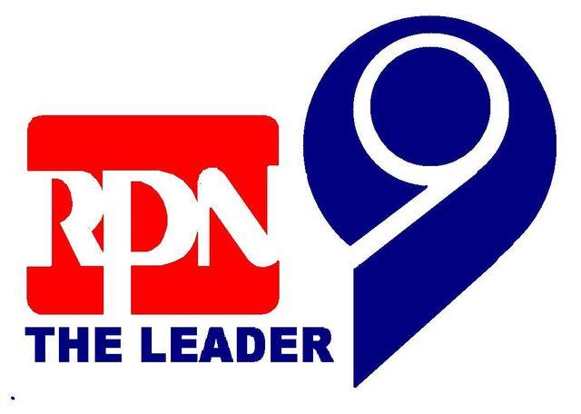 File:RPN-9 1986-1989.JPG