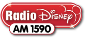 Radio Disney1590 2010