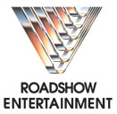 Roadshow news