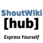 File:ShoutWiki logo.png