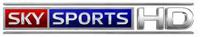 SkySportsHD