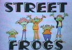 Streetfrogslogo2