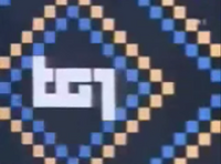 Tg1 1977