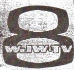 WJW 1965