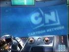 CartoonNetwork-City-DuckDodgers-008