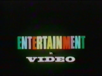 Entertainment in Video-0