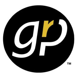 GRPlogo
