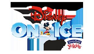 Logo-disney-on-ice-new (1)