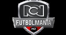 Logo-futbolmania-web