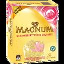 Magnum-Strawberry1837-611521