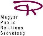 Magyar Public Relations Szövetség old
