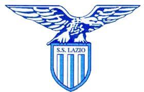 SSLazio1
