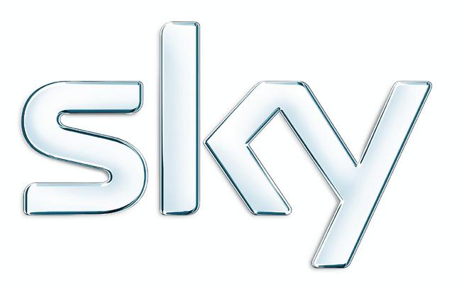 File:Sky glass logo.png