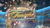 TBN Praise the Lord Tonight Promo Bumper