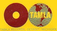Tamla1961a