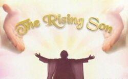 The-Rising-Son-Adult-Swim