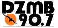 120px-DZMB-FM Manila 1989