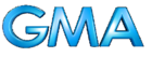 GMA 7 Logo 2011-present