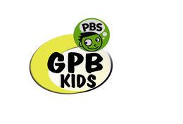 Gpb kids beef