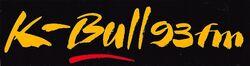 K-Bull 93 FM KUBL