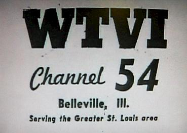 File:Ktvi bellevillech54-1953-small.jpg