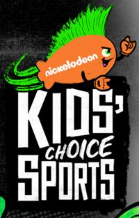 Nickelodeon-3rd-Annual-Kids-Choice-Sports-2016-Awards-Logo-Nick-KCS 2