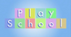 Play School 2000s logo