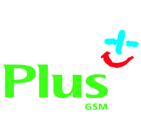File:Plus.png