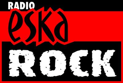 RadioEskaRock-2004logo