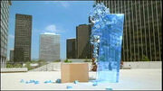 Sky1Box2008
