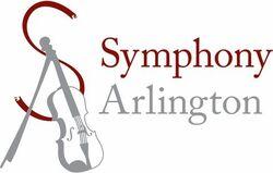 Symphony-arlington
