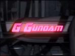 Toonami-2000-2003-GGundam