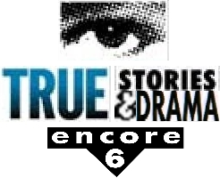 File:True Stories & Drama.jpg