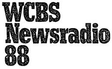 WCBS 1968-1