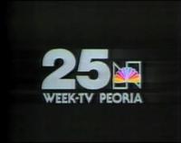 WEEK-TV 1979