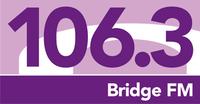200px-Bridge FM-1-