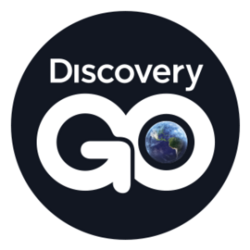 Android dgo logo-tablet2-xxxhdpi