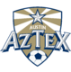 Austin Aztex logo