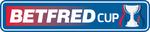 Betfred Cup logo (lozenge)
