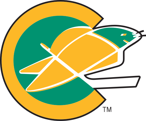 File:California Golden Seals.png
