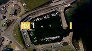 ChannelTV2006AlderneyHarbour